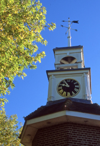 clock-tower-ashford
