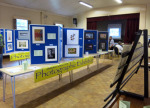 Annual Exhibition Saturday 19 October 2019